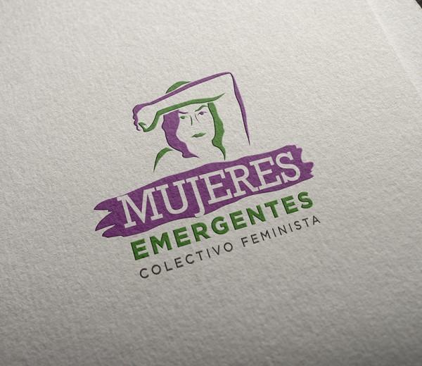Mujeres Emergentes