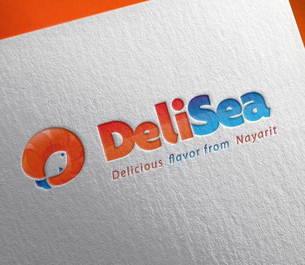 DeliSea
