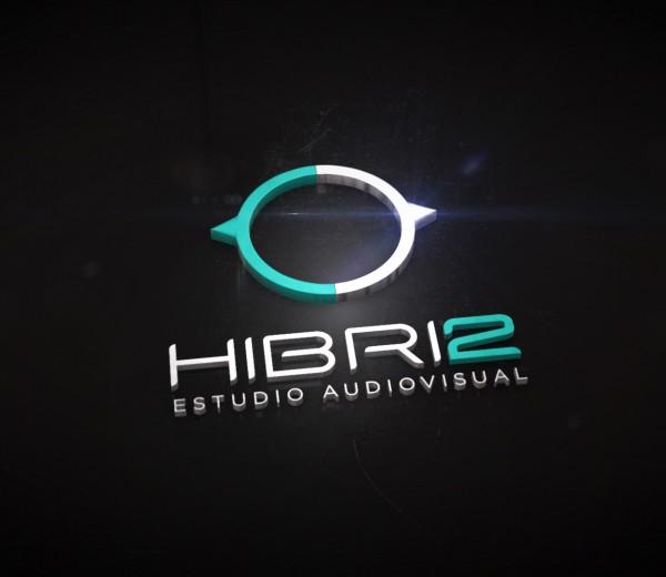 Hibri2
