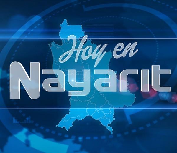 Hoy en Nayarit NTV