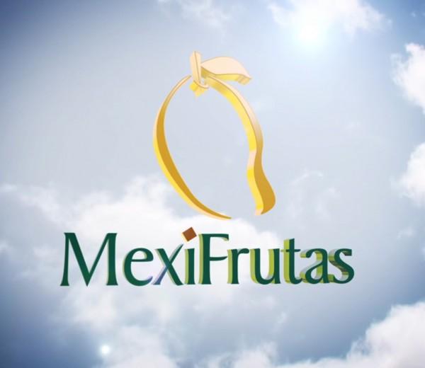 Mexifrutas Español 2016