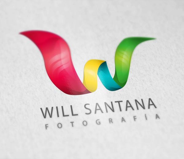 Will Santana