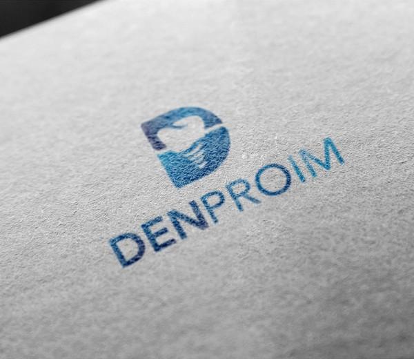 DenProim